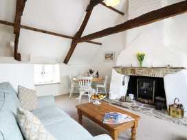 Cobwebs Cottage - Devon - 981964 - thumbnail photo 3