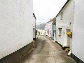 Cobwebs Cottage - Devon - 981964 - thumbnail photo 16