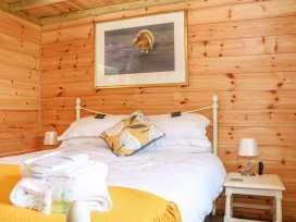 Tamar Lodge - Cornwall - 982202 - thumbnail photo 12