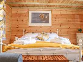 Tamar Lodge - Cornwall - 982202 - thumbnail photo 13