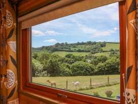 Tamar Lodge - Cornwall - 982202 - thumbnail photo 16