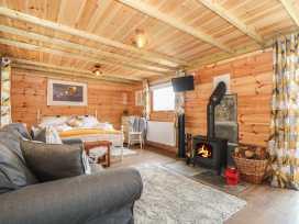 Tamar Lodge - Cornwall - 982202 - thumbnail photo 3