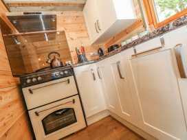 Tamar Lodge - Cornwall - 982202 - thumbnail photo 8