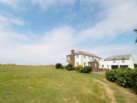 Penhallick House - Cornwall - 982206 - thumbnail photo 21