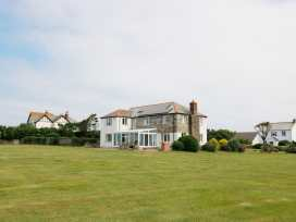 Penhallick House - Cornwall - 982206 - thumbnail photo 24
