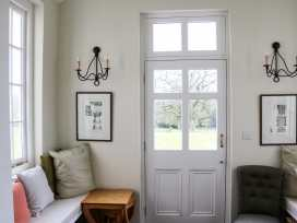 Heathfield Down Farmhouse - Devon - 982215 - thumbnail photo 20
