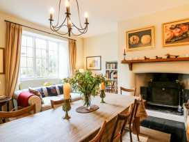 Heathfield Down Farmhouse - Devon - 982215 - thumbnail photo 9