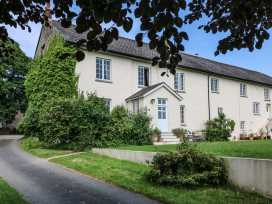 Heathfield Down Farmhouse - Devon - 982215 - thumbnail photo 42