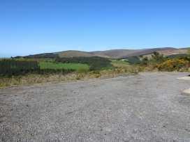 Seefin Lodge - South Ireland - 982255 - thumbnail photo 18