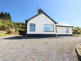 Seefin Lodge - South Ireland - 982255 - thumbnail photo 1
