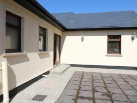 Seefin Lodge - South Ireland - 982255 - thumbnail photo 17
