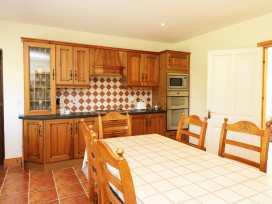Seefin Lodge - South Ireland - 982255 - thumbnail photo 5