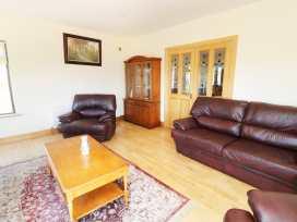 Seefin Lodge - South Ireland - 982255 - thumbnail photo 2