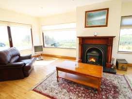 Seefin Lodge - South Ireland - 982255 - thumbnail photo 3