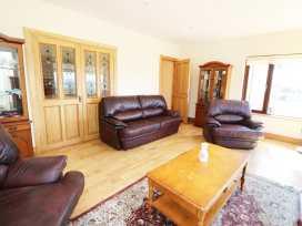 Seefin Lodge - South Ireland - 982255 - thumbnail photo 4