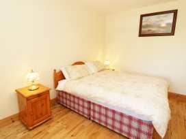 Seefin Lodge - South Ireland - 982255 - thumbnail photo 8