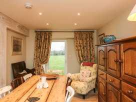 The Farmhouse - South Ireland - 982632 - thumbnail photo 13