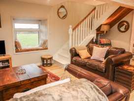 The Farmhouse - South Ireland - 982632 - thumbnail photo 8