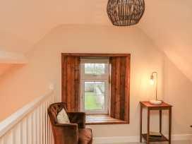 The Farmhouse - South Ireland - 982632 - thumbnail photo 24
