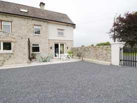 The Farmhouse - South Ireland - 982632 - thumbnail photo 28