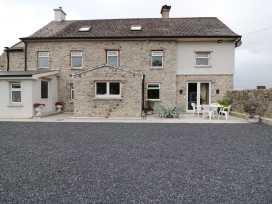 The Farmhouse - South Ireland - 982632 - thumbnail photo 1
