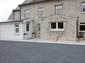 The Farmhouse - South Ireland - 982632 - thumbnail photo 29