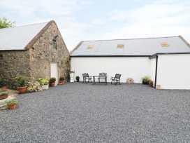 The Farmhouse - South Ireland - 982632 - thumbnail photo 30