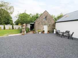 The Farmhouse - South Ireland - 982632 - thumbnail photo 32