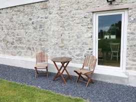 The Farmhouse - South Ireland - 982632 - thumbnail photo 34