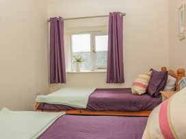 Sorrel Cottage - Cornwall - 982841 - thumbnail photo 16