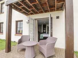 Apartment 8 - Lake District - 982904 - thumbnail photo 7