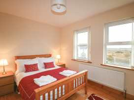 8 Culdaff Manor - County Donegal - 982943 - thumbnail photo 16