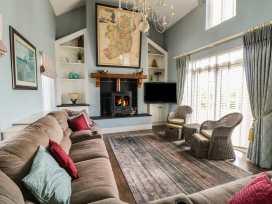 Seabrooke House - East Ireland - 982951 - thumbnail photo 4