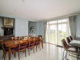 Seabrooke House - East Ireland - 982951 - thumbnail photo 8