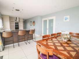 Seabrooke House - East Ireland - 982951 - thumbnail photo 10