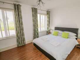Seabrooke House - East Ireland - 982951 - thumbnail photo 12