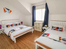 Seabrooke House - East Ireland - 982951 - thumbnail photo 18
