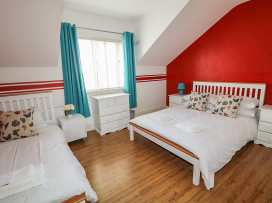Seabrooke House - East Ireland - 982951 - thumbnail photo 21