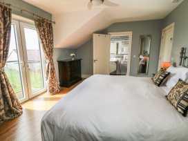 Seabrooke House - East Ireland - 982951 - thumbnail photo 22