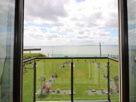 Seabrooke House - East Ireland - 982951 - thumbnail photo 23