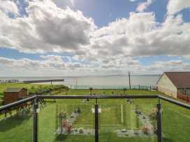 Seabrooke House - East Ireland - 982951 - thumbnail photo 24