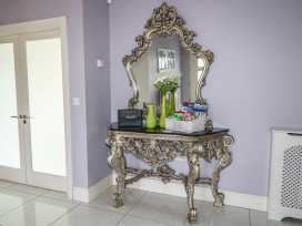 Seabrooke House - East Ireland - 982951 - thumbnail photo 29