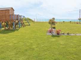 Seabrooke House - East Ireland - 982951 - thumbnail photo 30