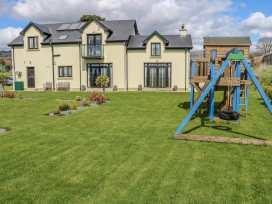 Seabrooke House - East Ireland - 982951 - thumbnail photo 31