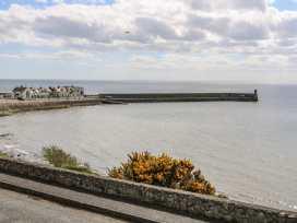 Seabrooke House - East Ireland - 982951 - thumbnail photo 34