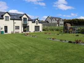 Seabrooke House - East Ireland - 982951 - thumbnail photo 33