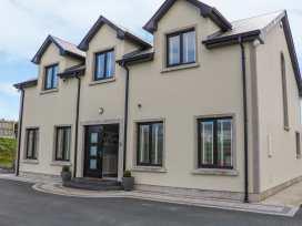Seabrooke House - East Ireland - 982951 - thumbnail photo 2