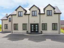 Seabrooke House - East Ireland - 982951 - thumbnail photo 1