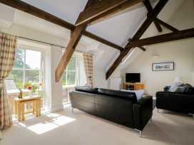 Carpenters Cottage - Lake District - 983002 - thumbnail photo 3