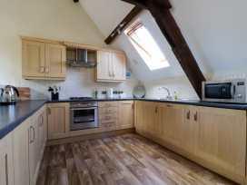 Carpenters Cottage - Lake District - 983002 - thumbnail photo 5